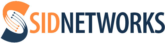 SidNetworks
