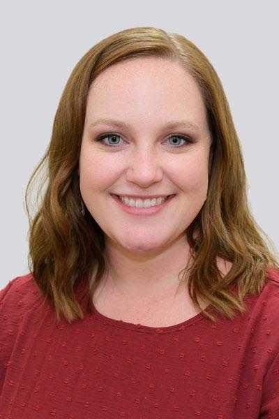 Jennifer Bosco